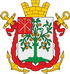 Ораниенбаум